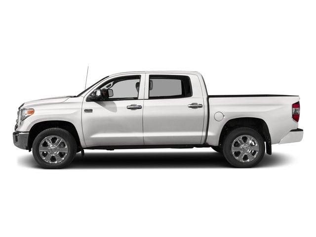new 2017 toyota tundra 1794 edition crew cab pickup crew cab pickup in elmhurst hx38d214. Black Bedroom Furniture Sets. Home Design Ideas